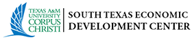 South Texas Economic Development Center